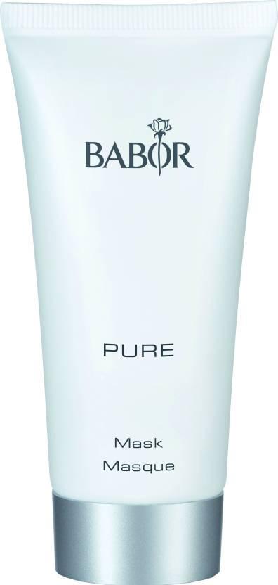 Babor Pure Mask
