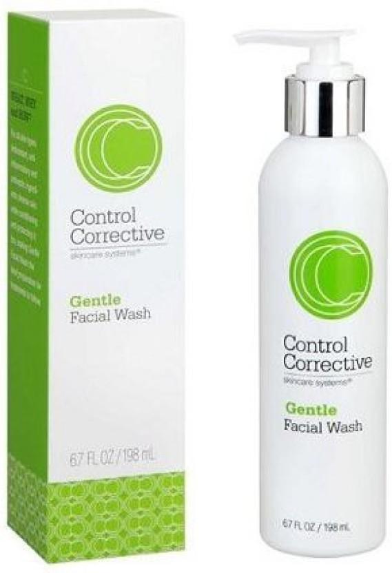 Control Corrective Facial - Porn Galleries-8903