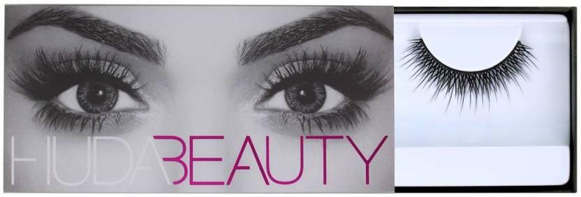 a7237c37ee2 Huda Beauty Claudia False Lashes - Price in India, Buy Huda Beauty ...
