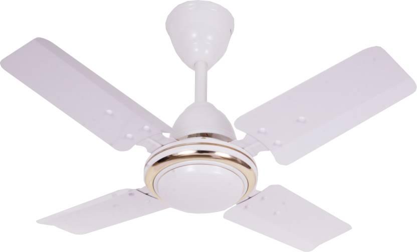 Eurolex bullet 4 blade ceiling fan price in india buy eurolex eurolex bullet 4 blade ceiling fan aloadofball Gallery