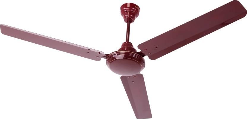 apson splendor 3 blade ceiling fan price in india