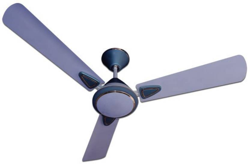 Toofan ice 1200mm 3 blade ceiling fan price in india buy toofan toofan ice 1200mm 3 blade ceiling fan mozeypictures Gallery
