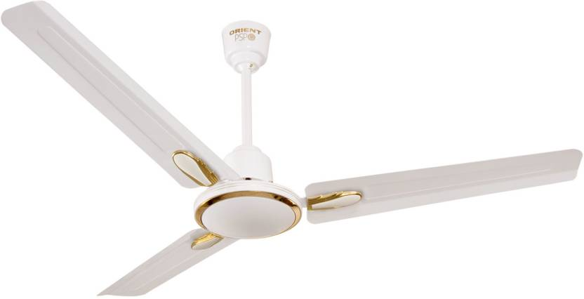Orient fortuner 3 blade ceiling fan price in india buy orient orient fortuner 3 blade ceiling fan mozeypictures Choice Image
