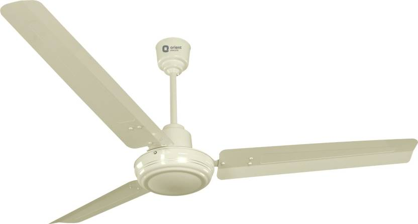 Orient summer king 1000mm 3 blade ceiling fan price in india buy orient summer king 1000mm 3 blade ceiling fan mozeypictures Choice Image