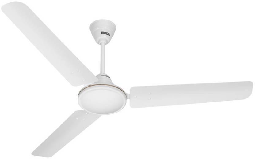 Usha striker neo 3 blade ceiling fan price in india buy usha usha striker neo 3 blade ceiling fan mozeypictures Choice Image