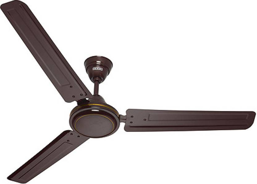 Usha diplomat 3 blade ceiling fan price in india buy usha usha diplomat 3 blade ceiling fan mozeypictures Gallery