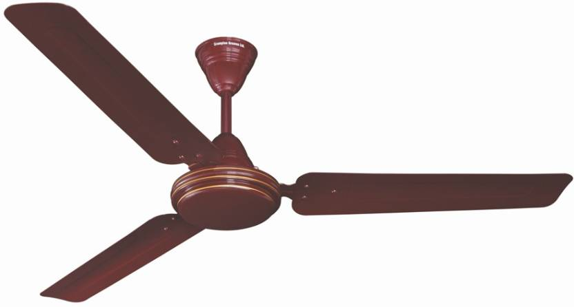 Crompton sea wind 3 blade ceiling fan price in india buy crompton sea wind 3 blade ceiling fan aloadofball Image collections