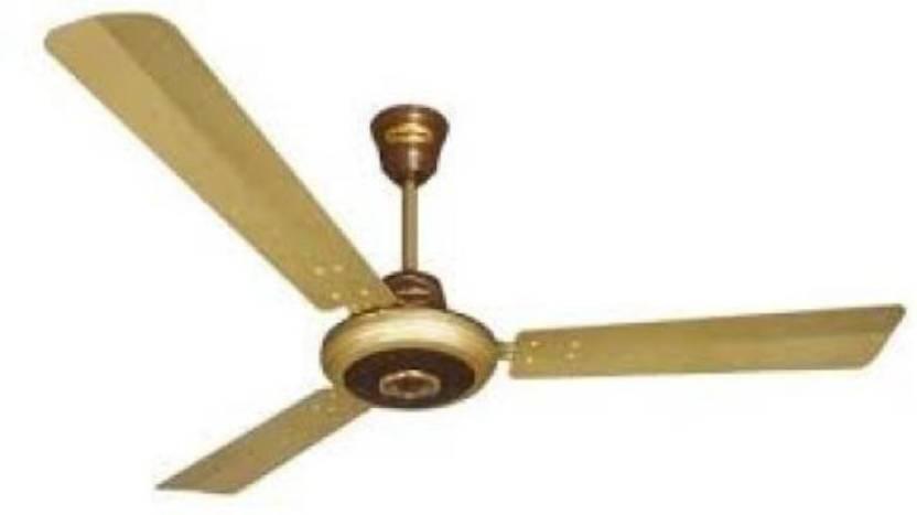 Khaitan Magnate Grand 3 Blade Ceiling Fan