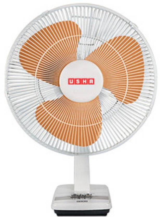 Terrific Usha Racer 3 Blade Table Fan Price In India Buy Usha Racer Home Interior And Landscaping Pimpapssignezvosmurscom