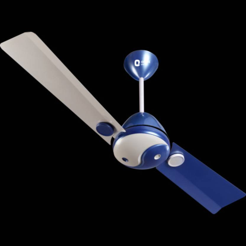 Orient couplet 2 blade ceiling fan price in india buy orient orient couplet 2 blade ceiling fan mozeypictures Choice Image