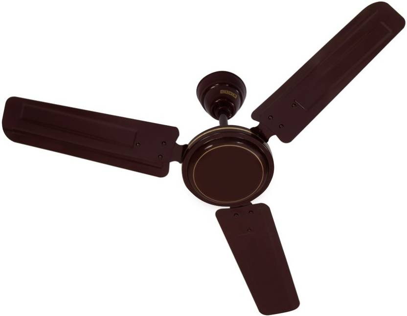 Usha spin 3 blade ceiling fan price in india buy usha spin 3 usha spin 3 blade ceiling fan mozeypictures Gallery