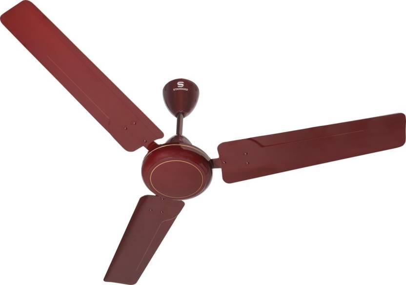 Havells standard zinger 3 blade ceiling fan price in india buy havells standard zinger 3 blade ceiling fan aloadofball Gallery