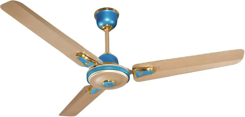 Crompton hs decora metallic 1200 aqua 3 blade ceiling fan price crompton hs decora metallic 1200 aqua 3 blade ceiling fan mozeypictures Image collections
