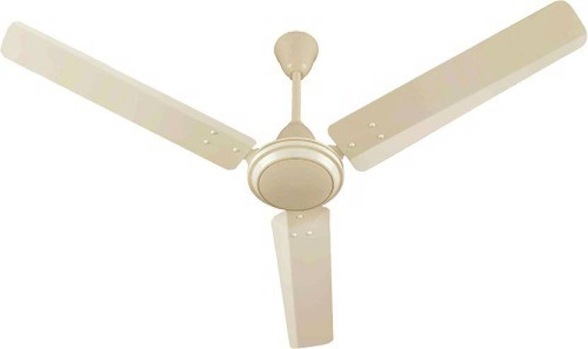 Polycab volo 3 blade ceiling fan price in india buy polycab volo polycab volo 3 blade ceiling fan mozeypictures Choice Image