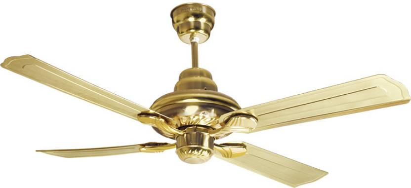 Havells Florence 4 Blade Ceiling Fan Price In India Buy