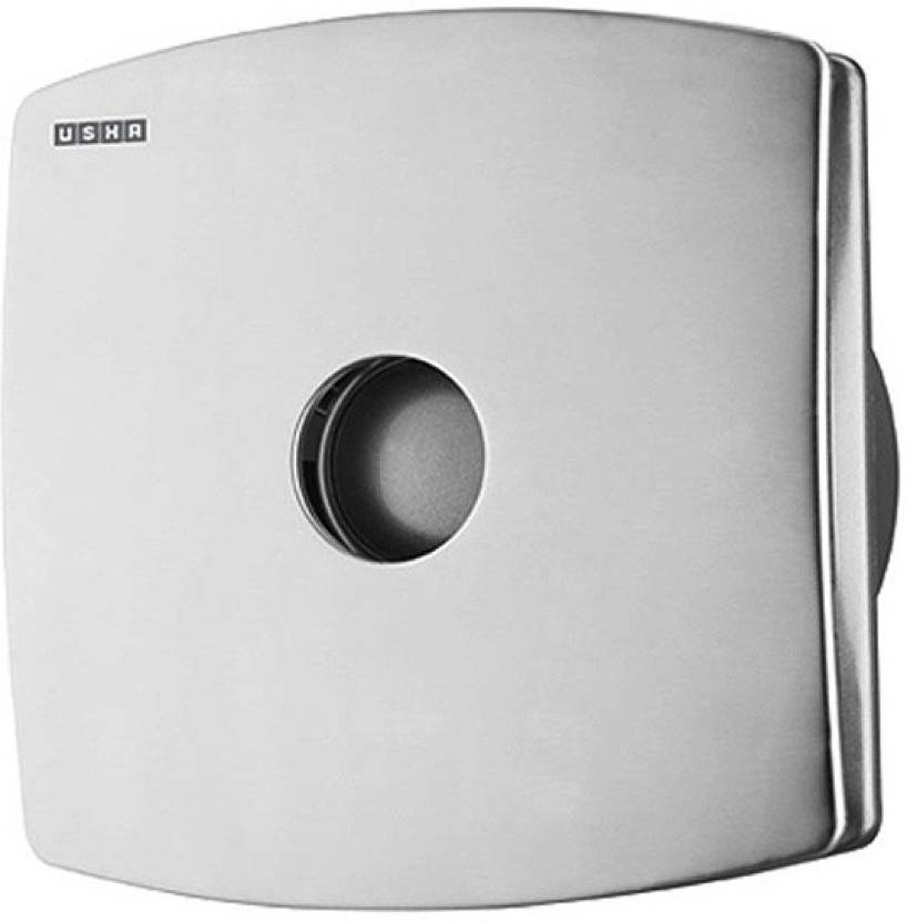 Usha Crisp Air Premia 6 Blade Exhaust Fan