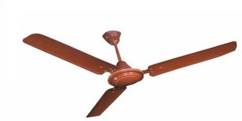 Crompton Brizair 36 3 Blade Ceiling Fan