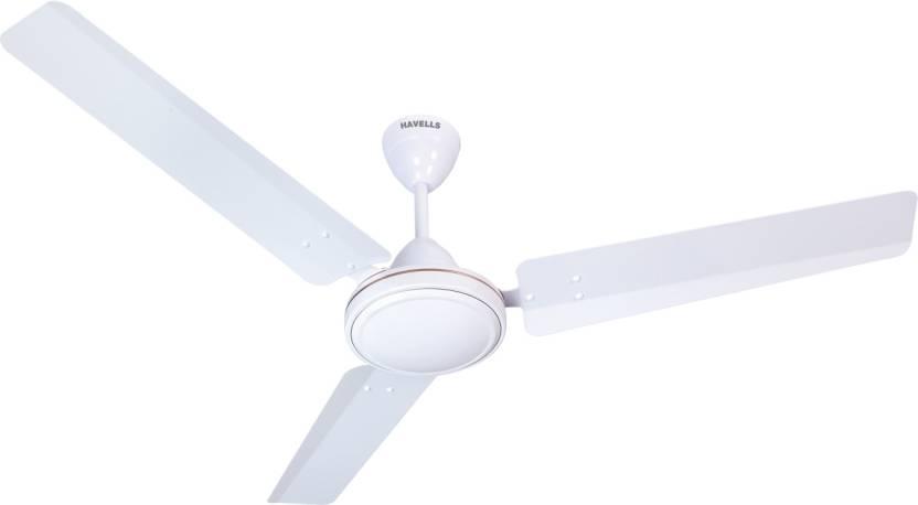 Havells es 50 premium five star 3 blade ceiling fan price in india havells es 50 premium five star 3 blade ceiling fan mozeypictures Choice Image