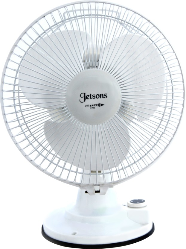jetsons mp 29 9 inch 3 blade table fan price in india buy jetsons PS3 Wireless Controller USB jetsons mp 29 9 inch 3 blade table fan white