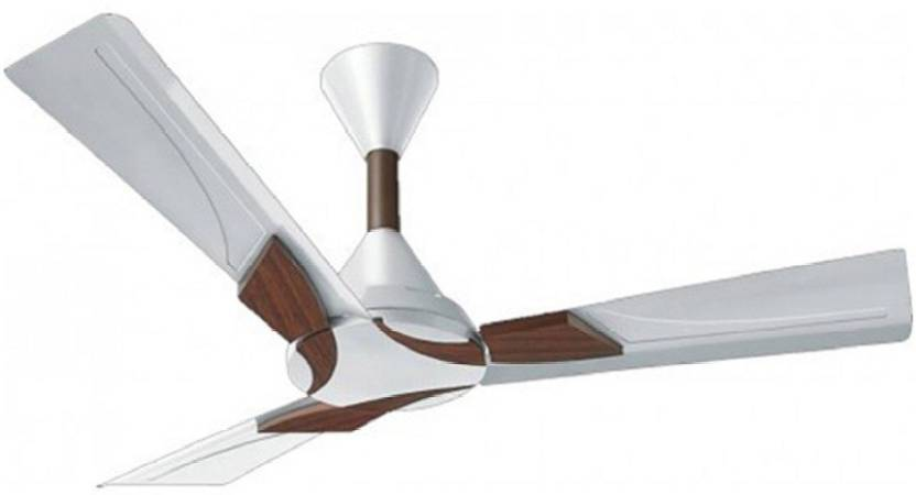 Orient 48 inch 3 blade ceiling fan price in india buy orient 48 orient 48 inch 3 blade ceiling fan aloadofball Images