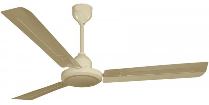 Anchor cool king 3 blade ceiling fan price in india buy anchor anchor cool king 3 blade ceiling fan aloadofball Gallery