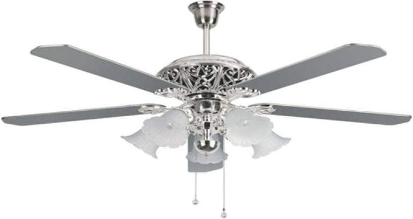 Khaitan 52 Inch 4 Blade Ceiling Fan