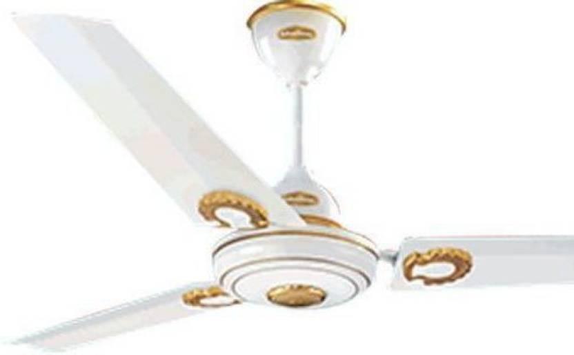 Khaitan Hi Sd Decora 3 Blade Ceiling Fan