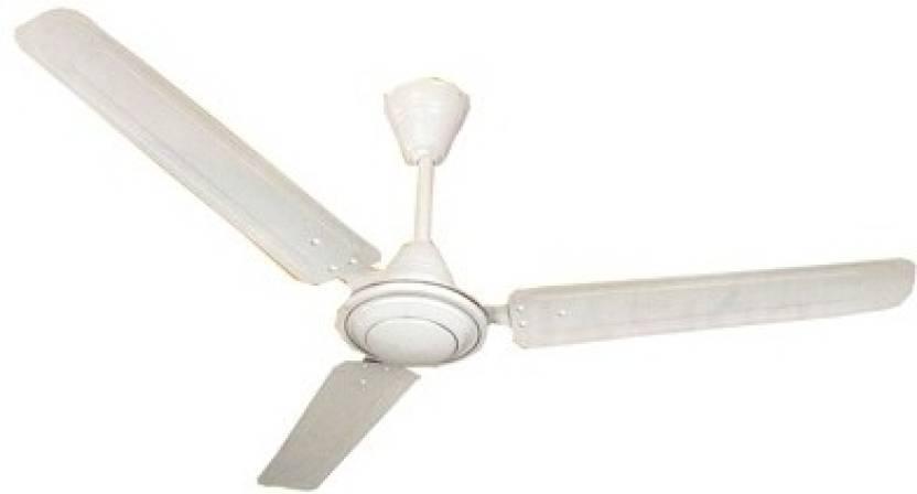 Crompton Brizair 24 3 Blade Ceiling Fan