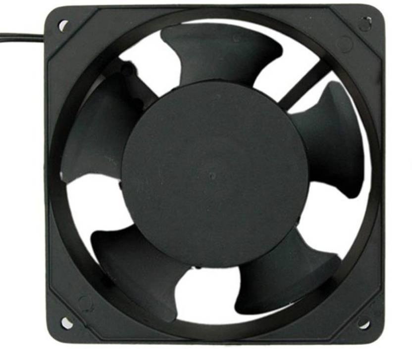 Hack fm12038a2hsl 5 blade exhaust fan price in india buy for 8 kitchen exhaust fan