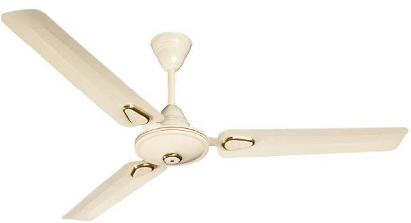 Crompton cool breeze deco 3 blade ceiling fan price in india buy crompton cool breeze deco 3 blade ceiling fan aloadofball Image collections