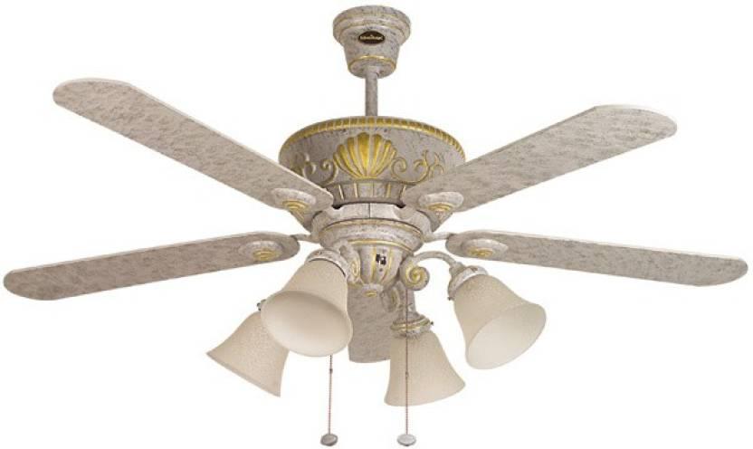 Khaitan 52 Estate 5 Blade Ceiling Fan