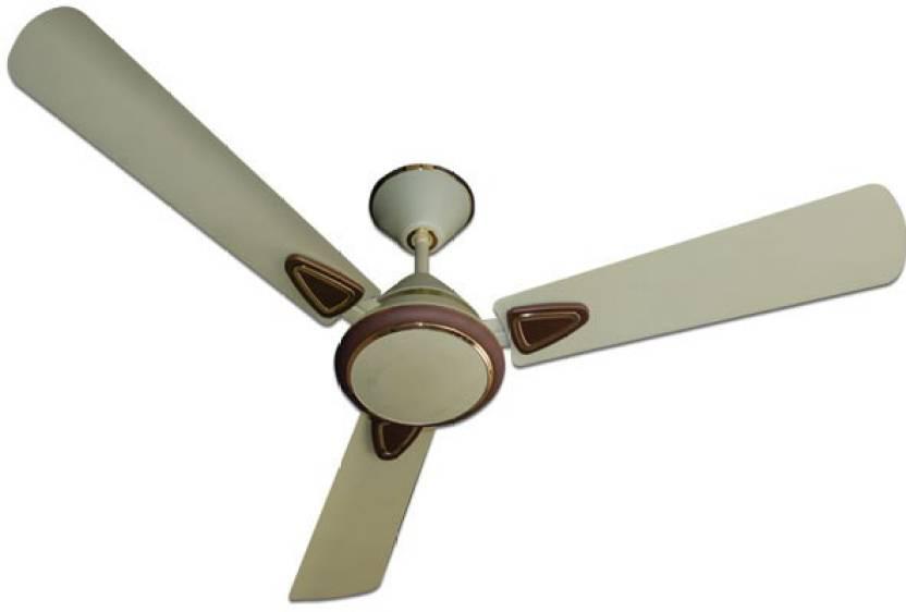 Toofan Titan 1400mm 3 Blade Ceiling Fan