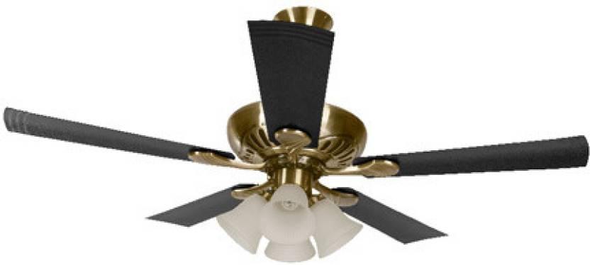 Usha Fontana Maple 5 Blade Ceiling Fan Price in India ...