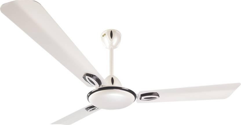 Khaitan Oleo 3 Blade Ceiling Fan