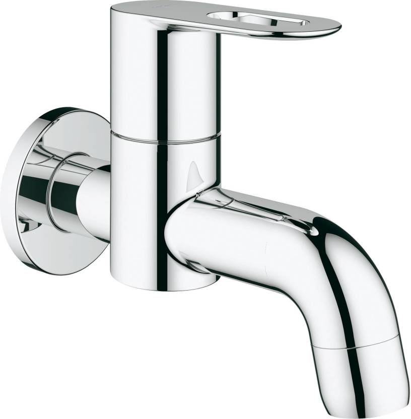 Grohe 20280000 Tap Compression Faucet Price in India - Buy Grohe ...