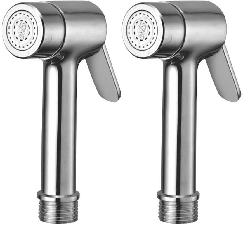 Kamal Health Faucet Lever (only Handle) - Set of 2 Health Faucet ...