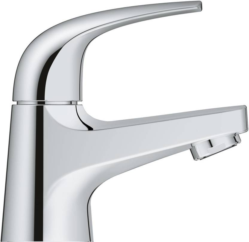 Grohe 32958000 Faucet Compression Faucet Price in India - Buy Grohe ...