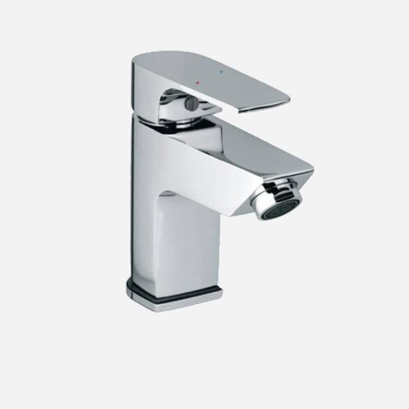 Jaquar 39011 Aria Pillar Tap Faucet