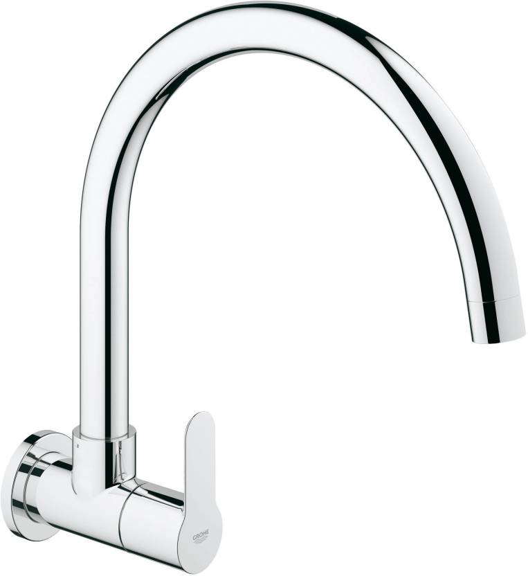 Grohe 31228000 Bib Tap Faucet Price in India - Buy Grohe 31228000 ...