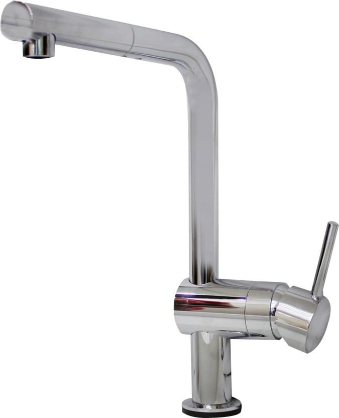 Grohe Sink Mixer Mixer Faucet