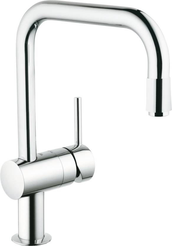 Grohe 32067000 Health Faucet Price in India - Buy Grohe 32067000 ...
