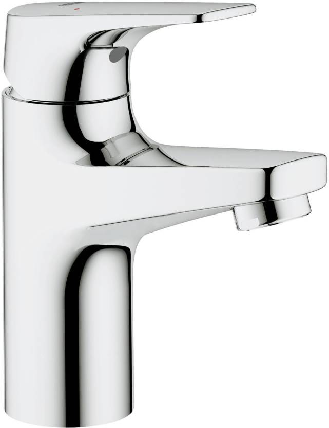 Grohe 32851000 Mixer Faucet Price in India - Buy Grohe 32851000 ...