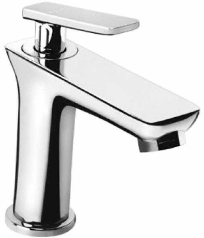 Hindware F370001CP Pillar Tap Faucet Price in India - Buy Hindware ...