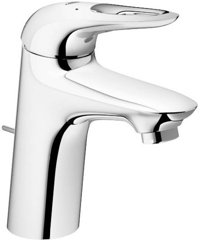 Grohe 33558003 Mixer Faucet Price in India - Buy Grohe 33558003 ...