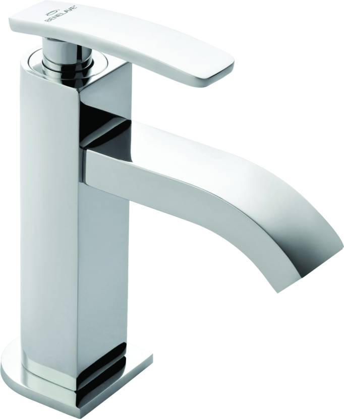 Benelave Wash Basin ARC Aerator Foam Flow Faucet Price in India ...