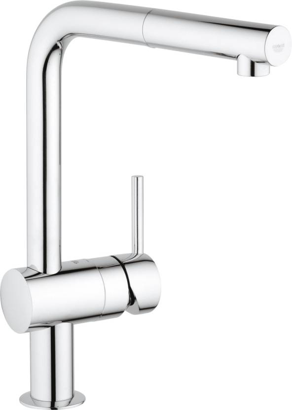 Grohe 32168000 Health Faucet Price in India - Buy Grohe 32168000 ...
