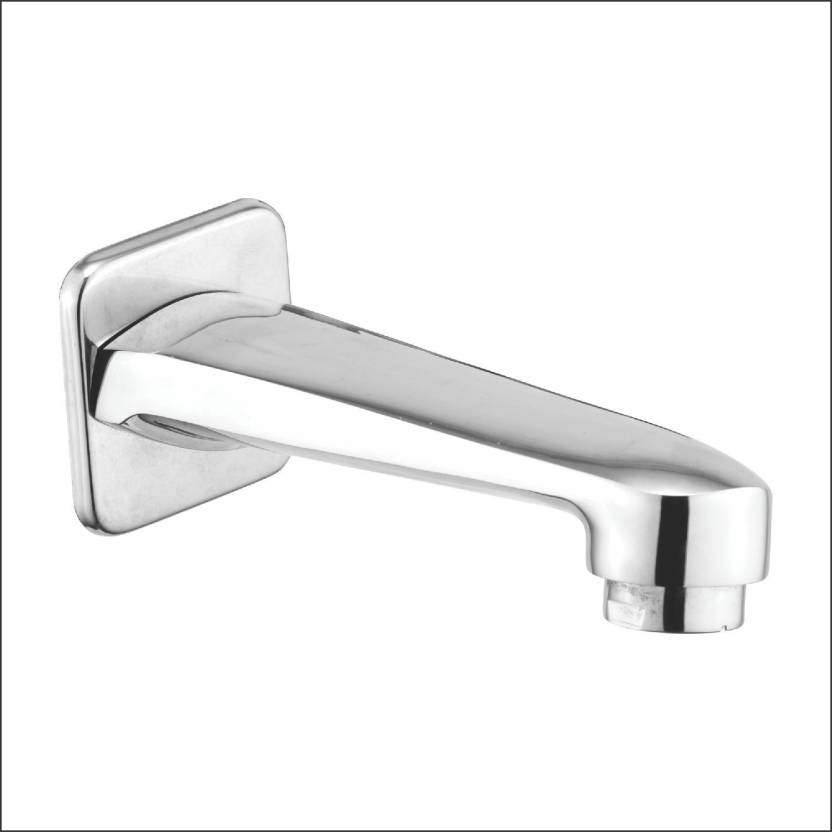 Kamal Spout - Osmium (OSM-9361) Spout Faucet Price in India