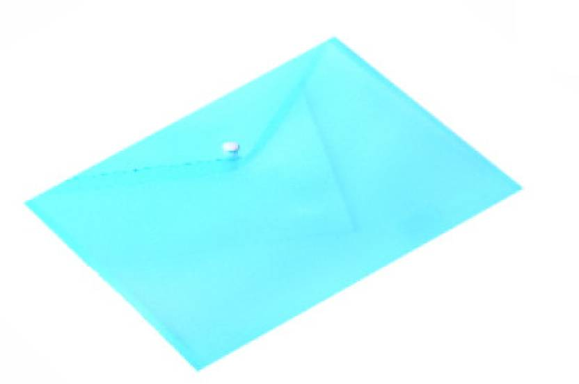 Claro Envelope