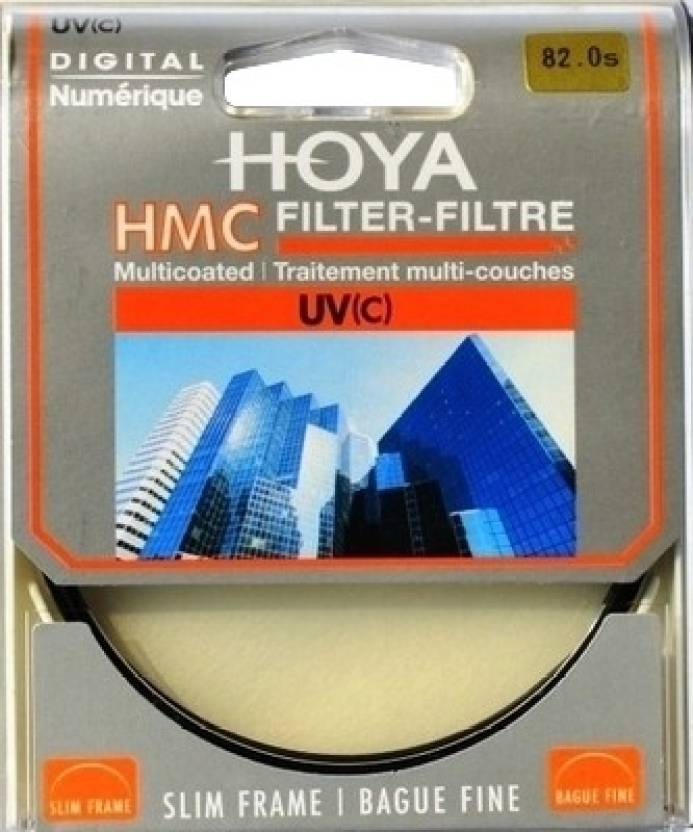 Hoya HMC 82 mm Ultra Violet