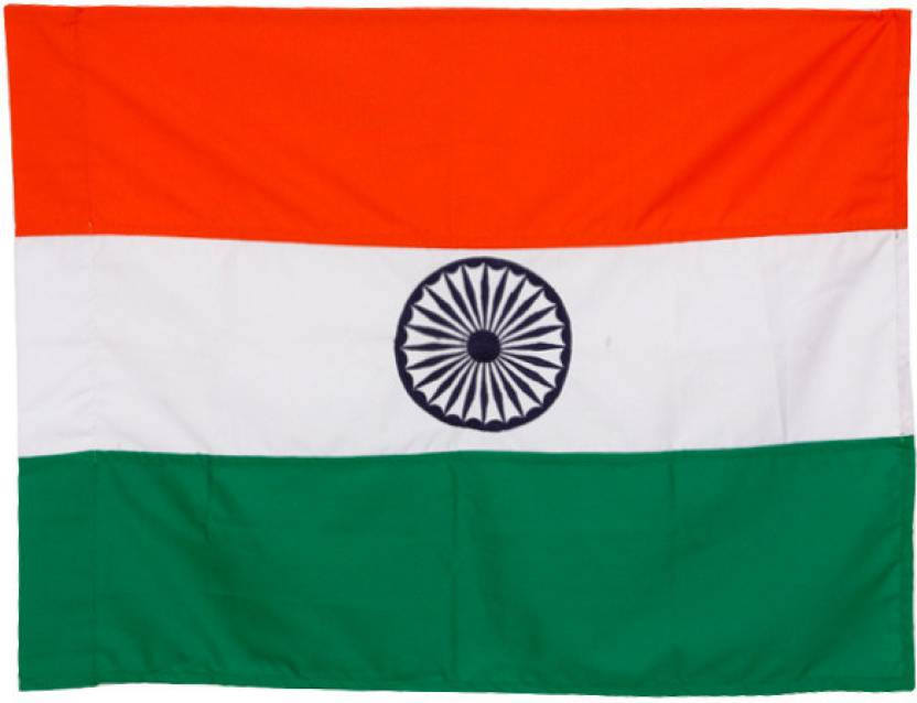 national flag in hindi The national flag was allegedly displayed upside down during a rally led by a senior bjp leader in jammu and kashmir's kathua town, following which a first information report or fir was filed, the.